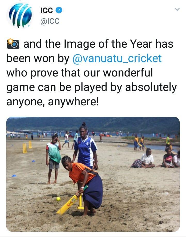 icc-cricket-vanuatu-image-of-the-year