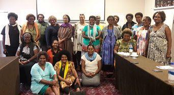 ni-vanuatu-women-politics