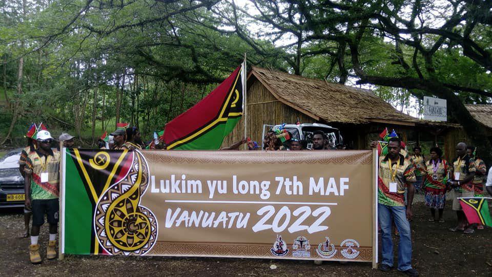 vanuatu-melanesian-culture