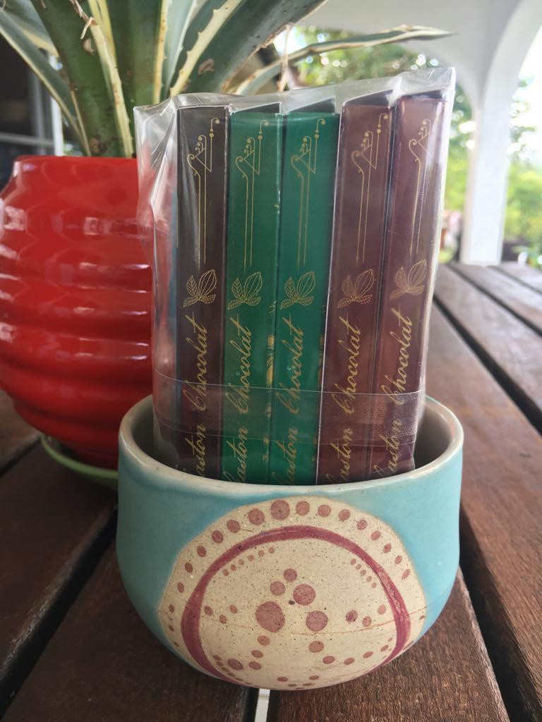 gaston-chocolate-vanuatu