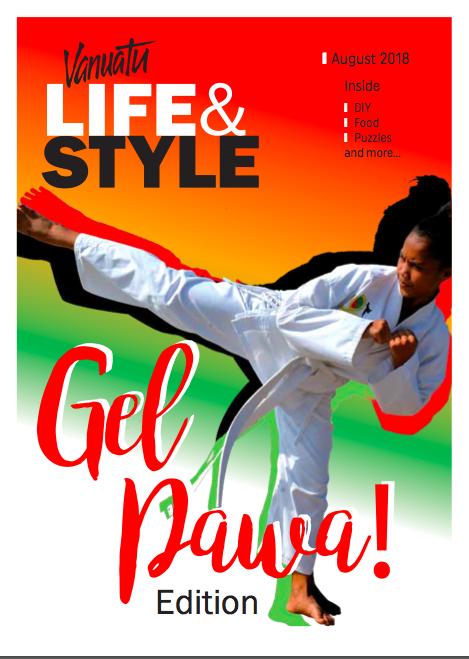 gel-pawa-life-style-mag