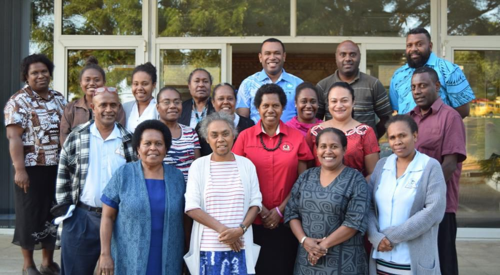 department-womens-affairs-vanuatu