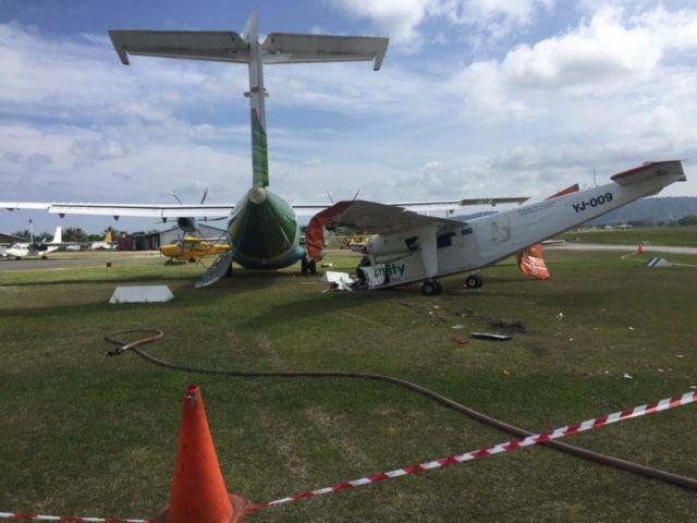 plane-crash-VANUATU-2018