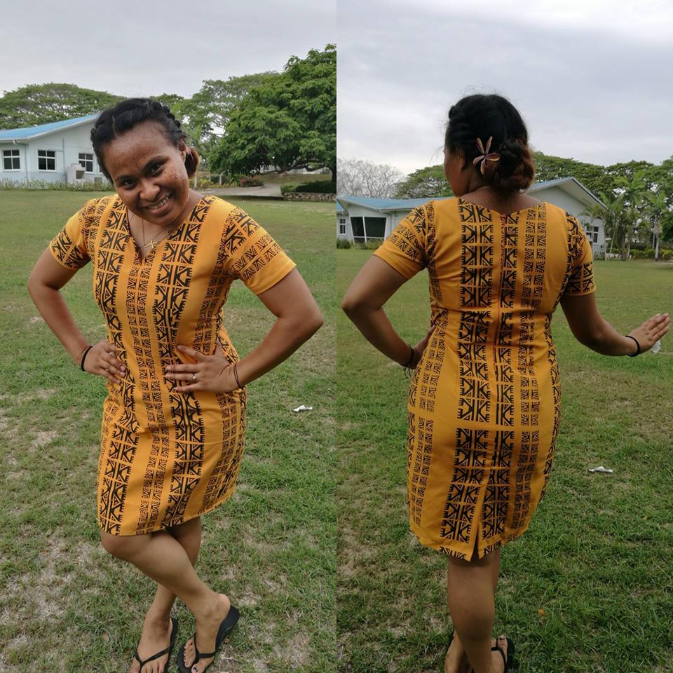 vanuatu-dress-making-class