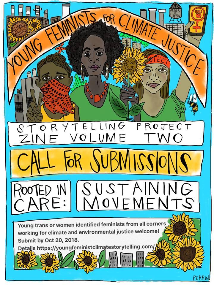young-feminists-storytellers-vanuatu