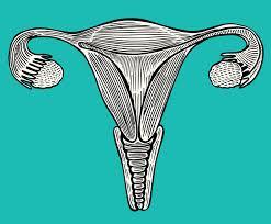 Preventem cervical Kansa (Kansa long nek blong basket blong pikinini )