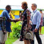 nz-female-deputy-speaker-vanuatu