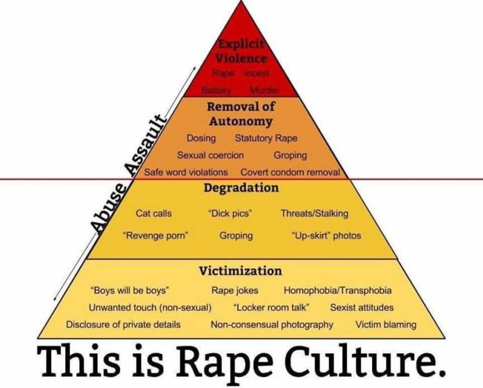 rape-culture-vanuatu