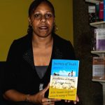 Vanuatu student journalist launches first poetry collection and aims higher