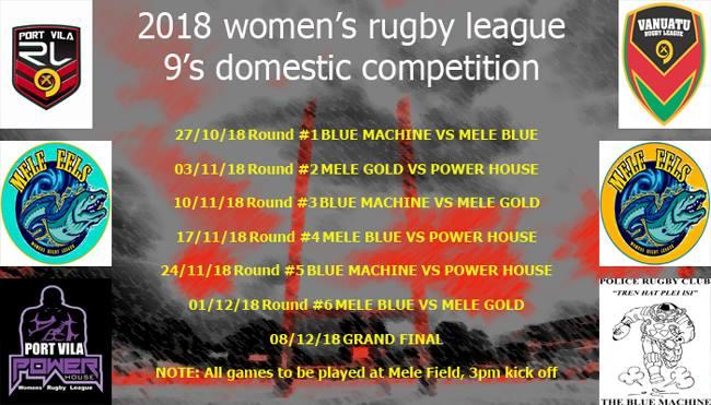 women-rugby-league-vanuatu