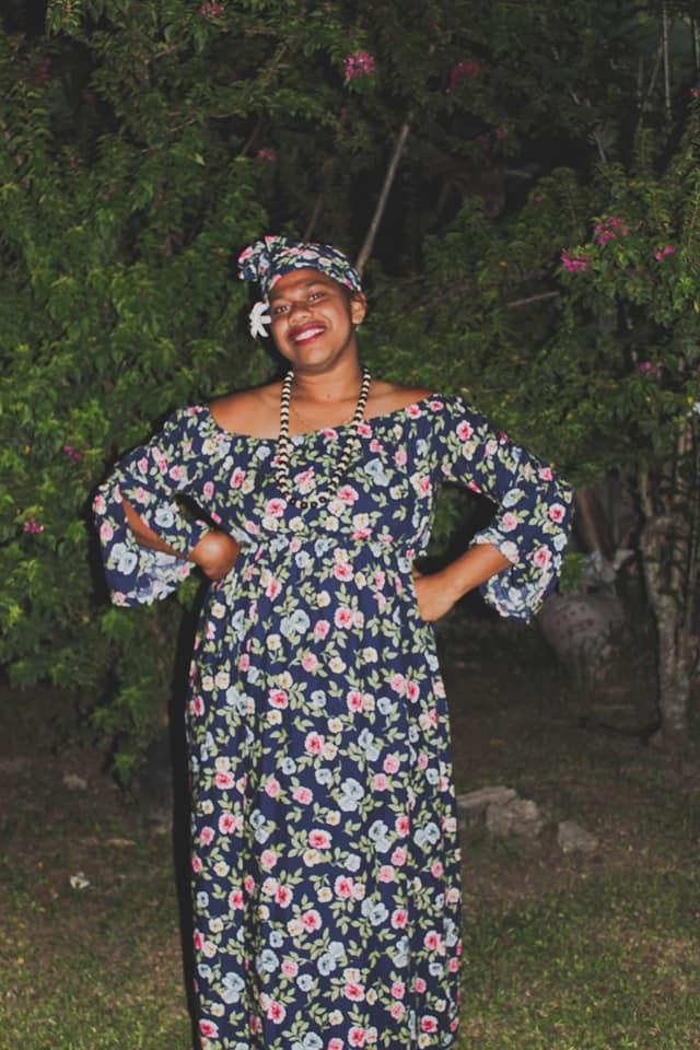 apira-karangwa-fashion-vanuatu