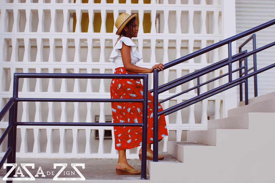 zaza-designz-fashion-vanuatu