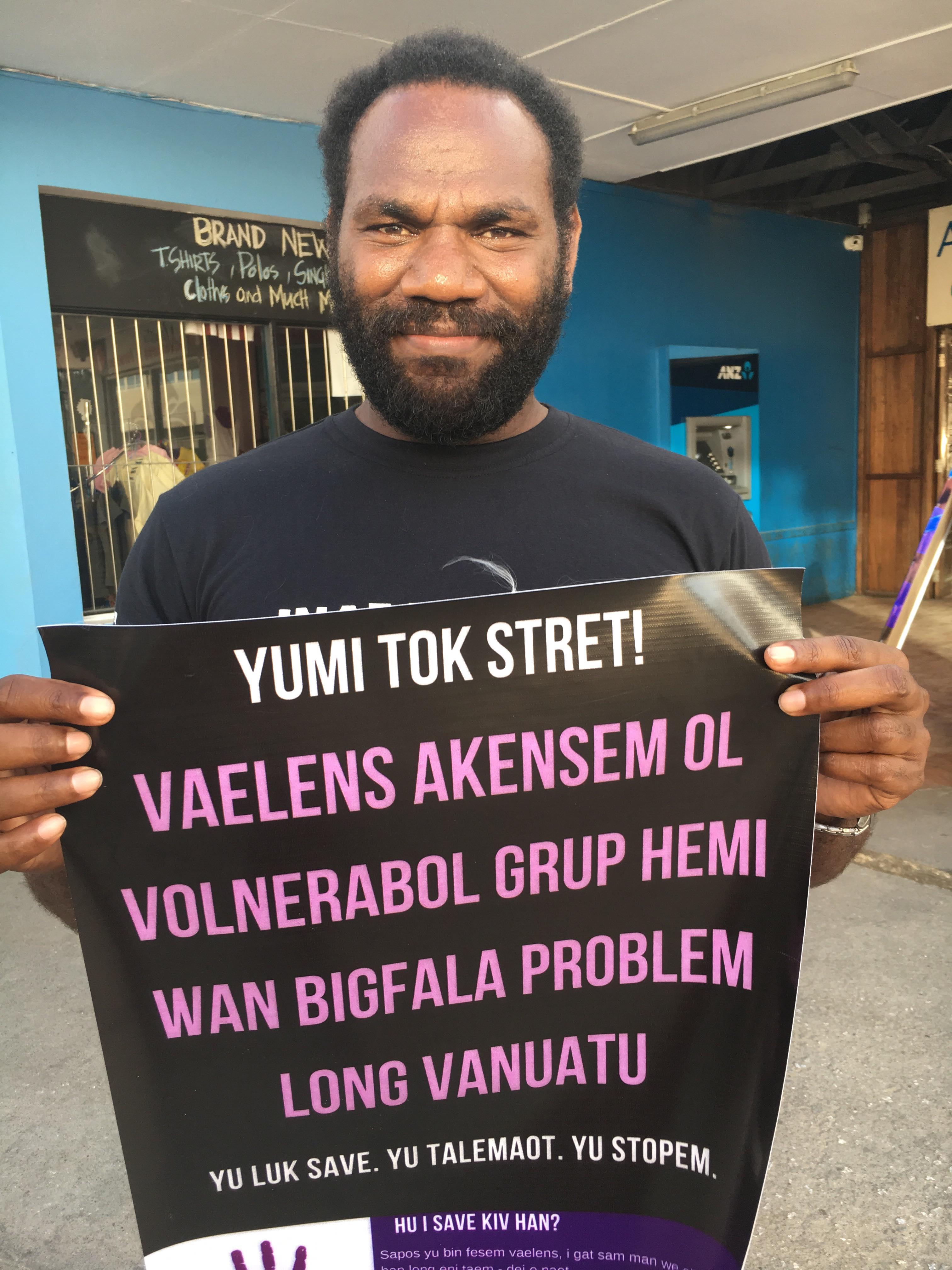 silent-stand-2018-vanuatu