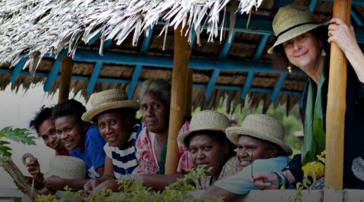 ABC-SOCIAL-MEDIA-VANUATU-WOMEN