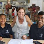 New three-year PVIS Senior Secondary Scholarship Announced