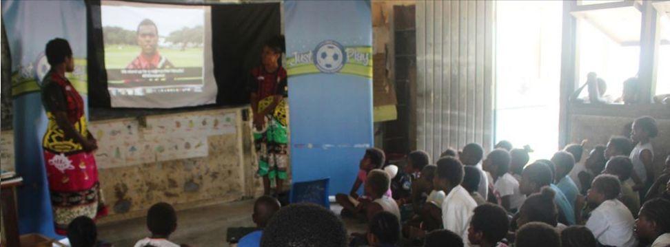 football-advocate-vanuatu-violence