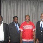 ministers-vanuatu