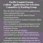 pacific-feminist-forum