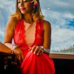 Vanessa Quai to release Christmas album