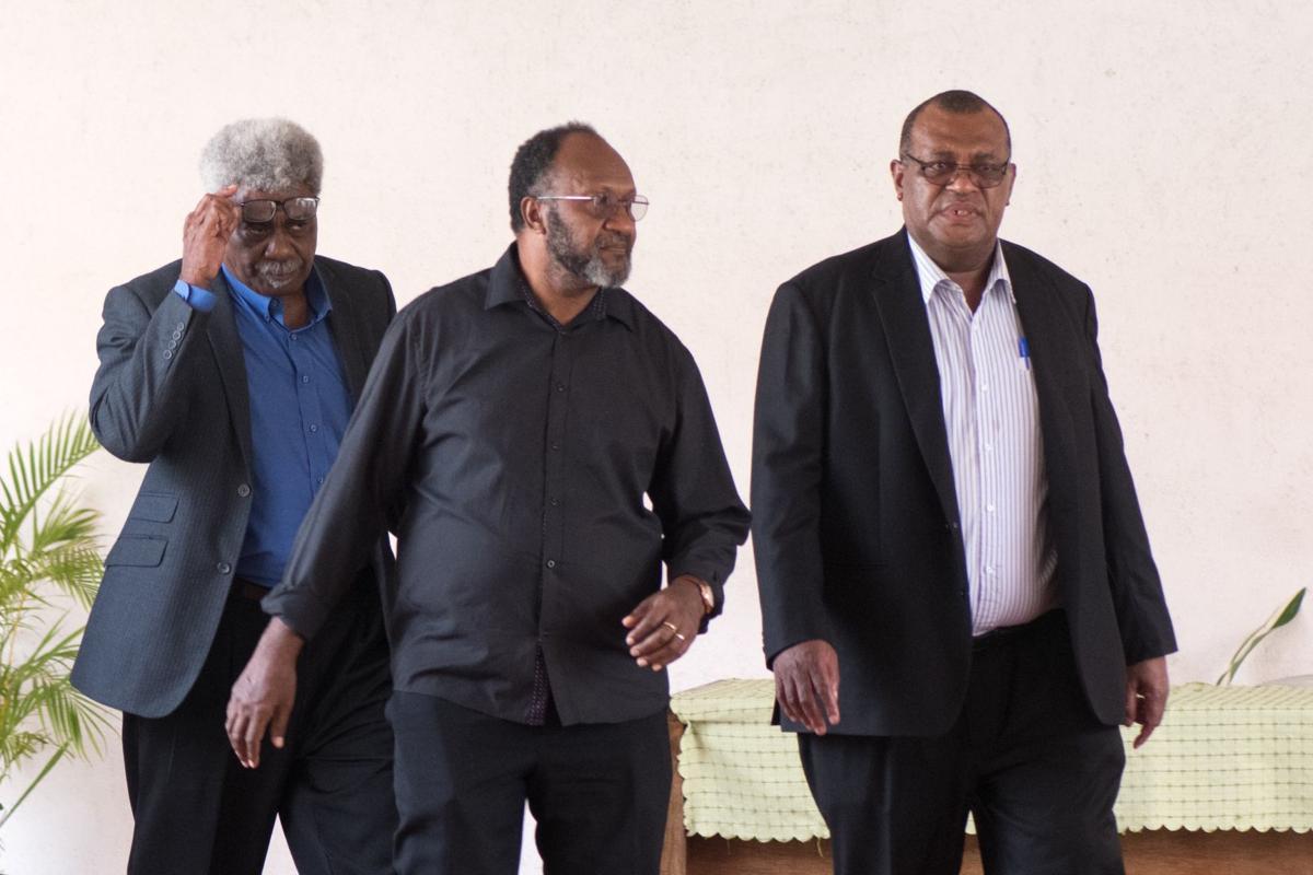 vanuatu-government