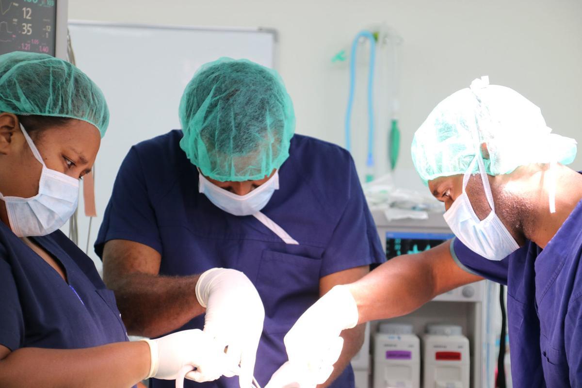 dental-procedure-vanuatu