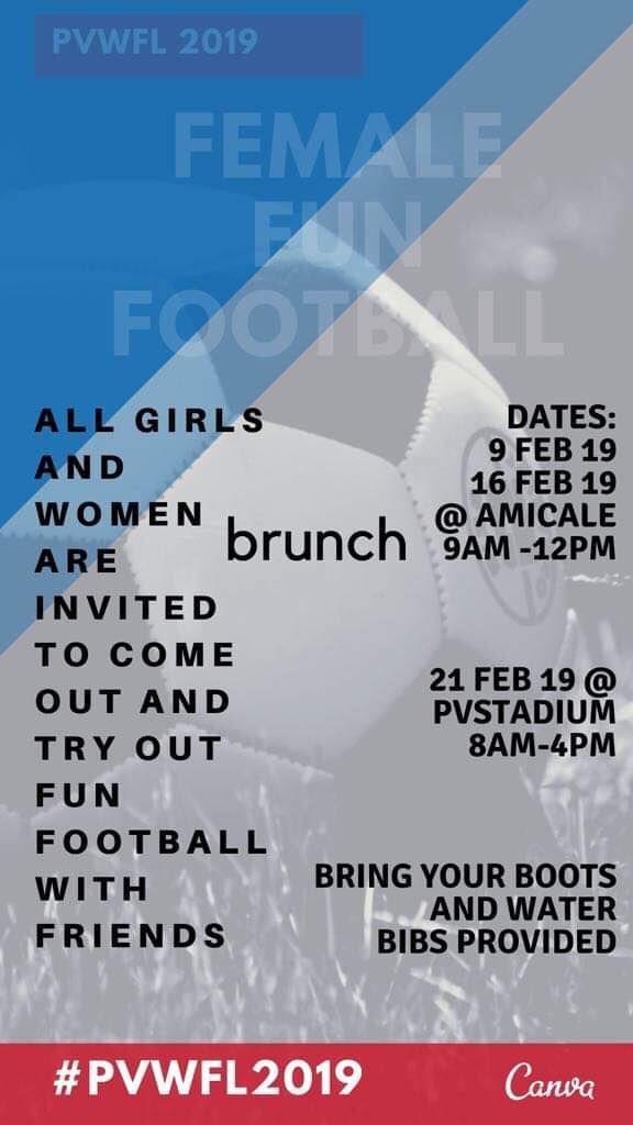 football-female-vanuatu
