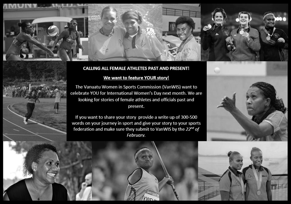 iwd-vanuatu-female-2019-athletes