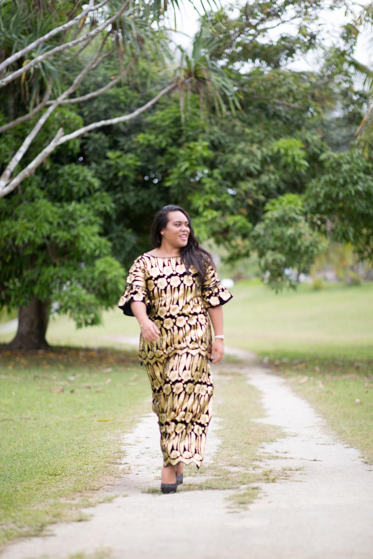 amata-sista-gat-style-vanuatu