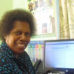 radio-vanuatu-women