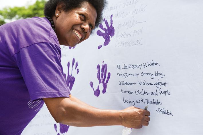 16-Days-Of-Activism-Vanuatu