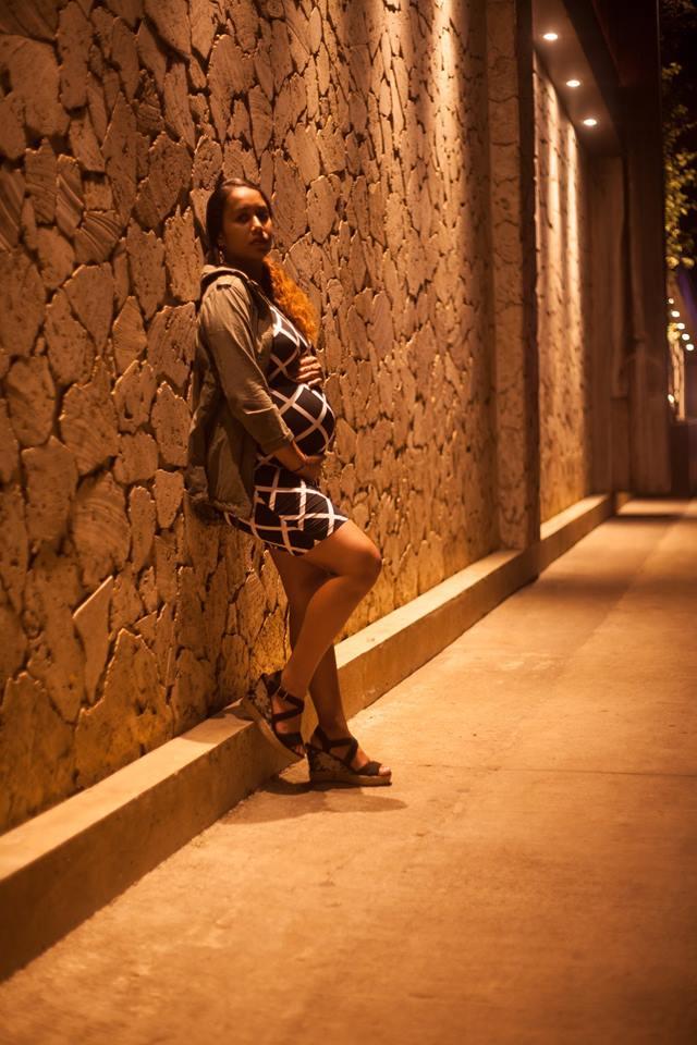 pregnant-woman-vanuatu
