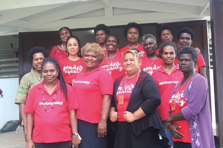 Action-Aid-Vanuatu