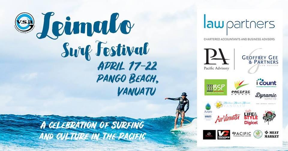leimalo-surf-festival