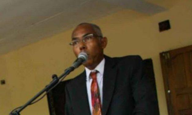 Ex-French ambassador to Vanuatu to face sex assault accusers
