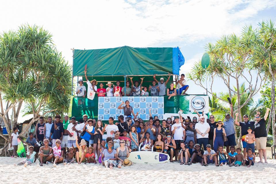 vanuatu-surfing-association-leimalo-2019