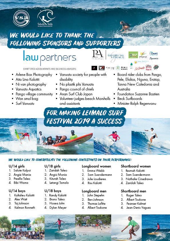 vanuatu-surfing-association-leimalo-festival-2019