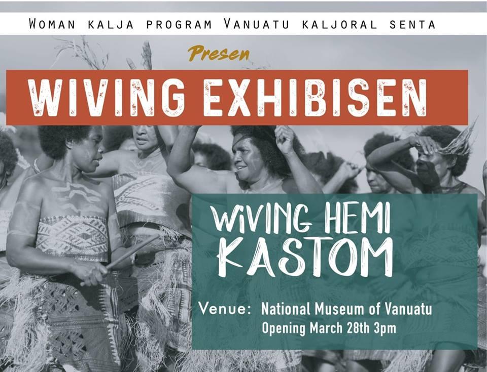 weaving-exhibition-vanuatu