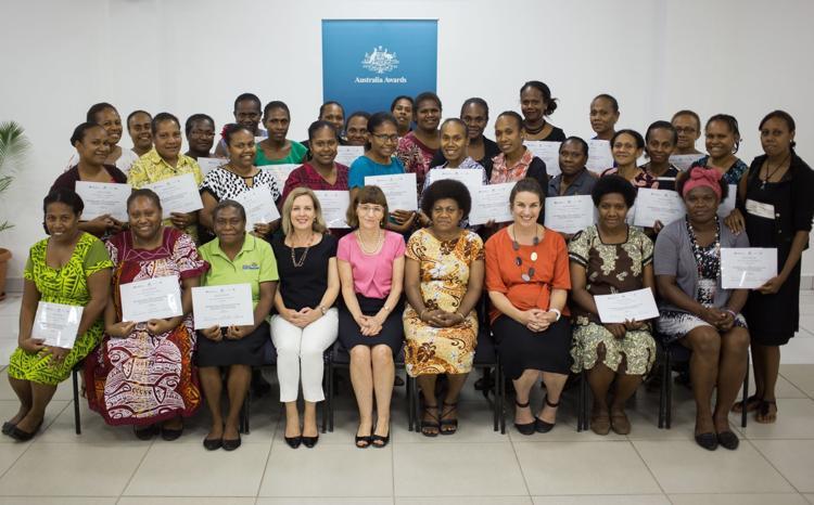 women-leaders-vanuatu