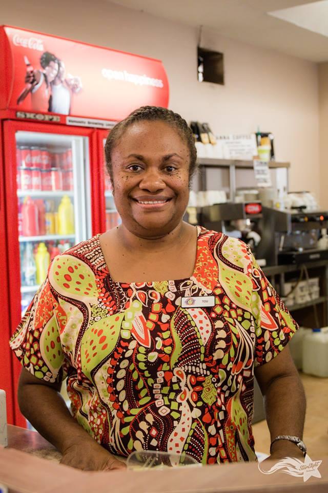 Tousera-Jeffery-Jills-Cafe-Vanuatu