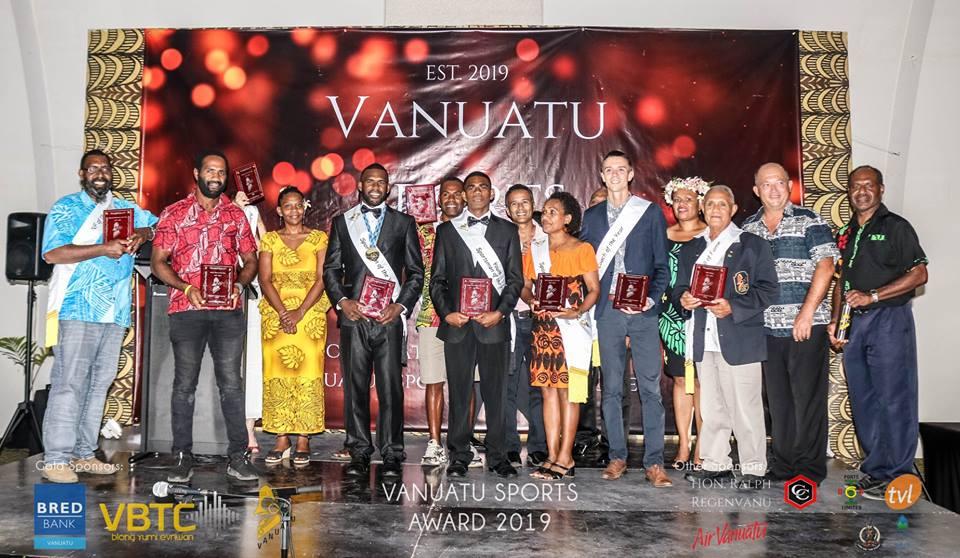 Vanuatu-sports-awards-2019