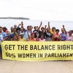 vanuatu-women-parliament-50-50