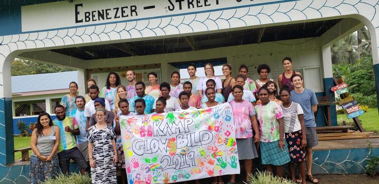 peace-corps-vanuatu-camp-glowbld