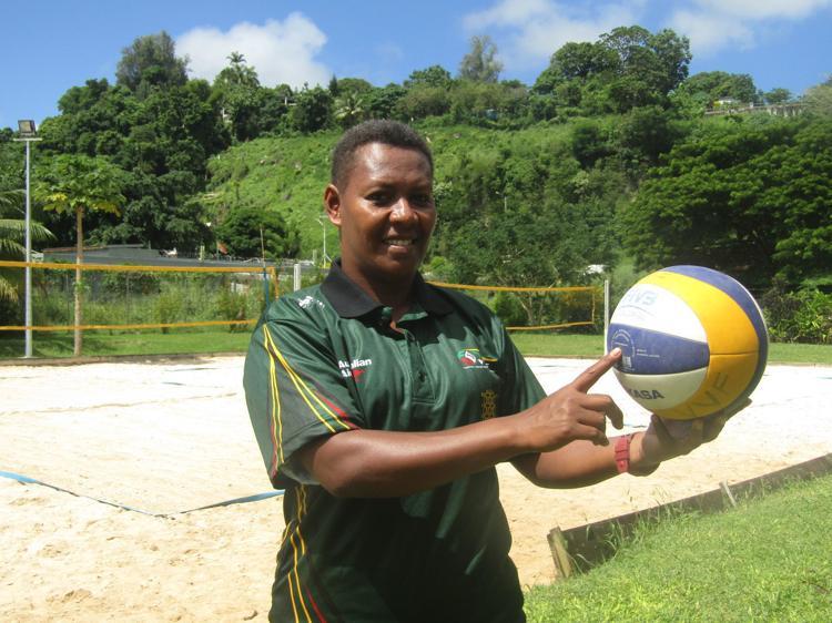 serah-toto-volleyball-vanuatu-coach