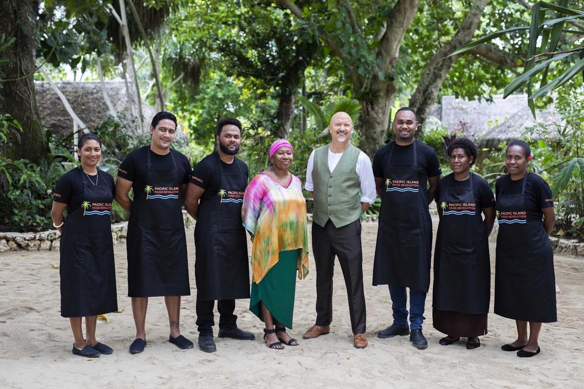 vanuatu-food-revolution