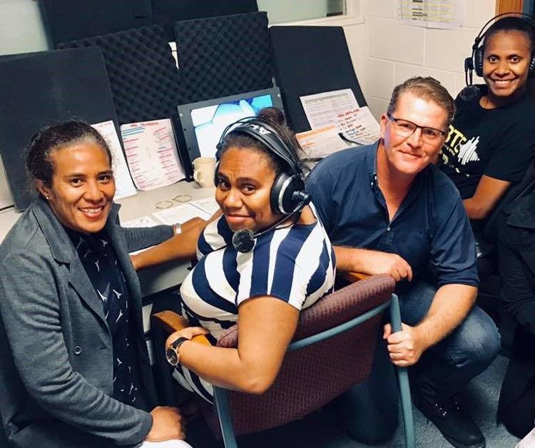 vanuatu-sports-female-journalists