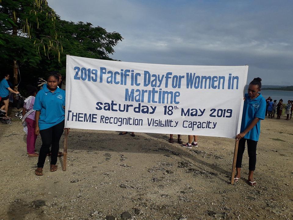 vanuatu-women-in-maritime