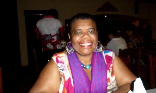 Ligo advises women to grow in political parties