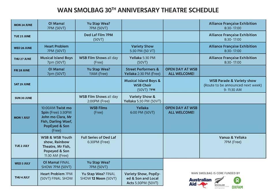 wan-smol-bag-2019-30th-bday