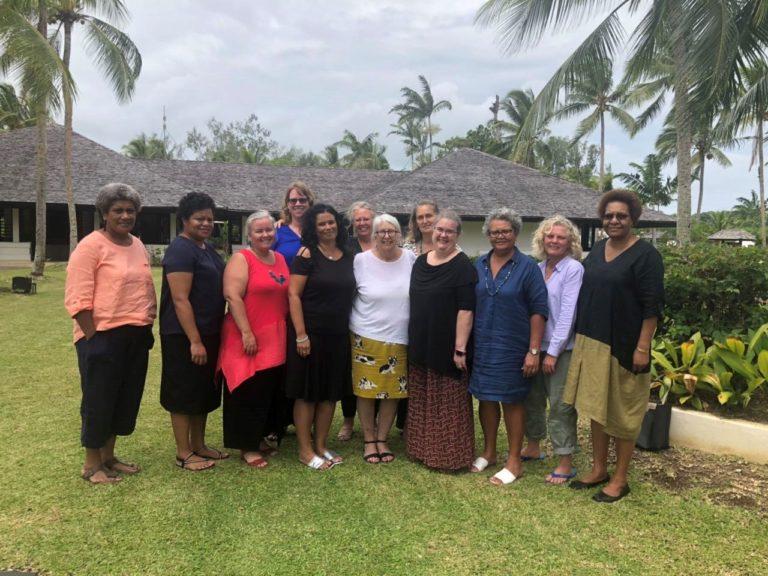 Feb-AGR-meeting-pacific-women