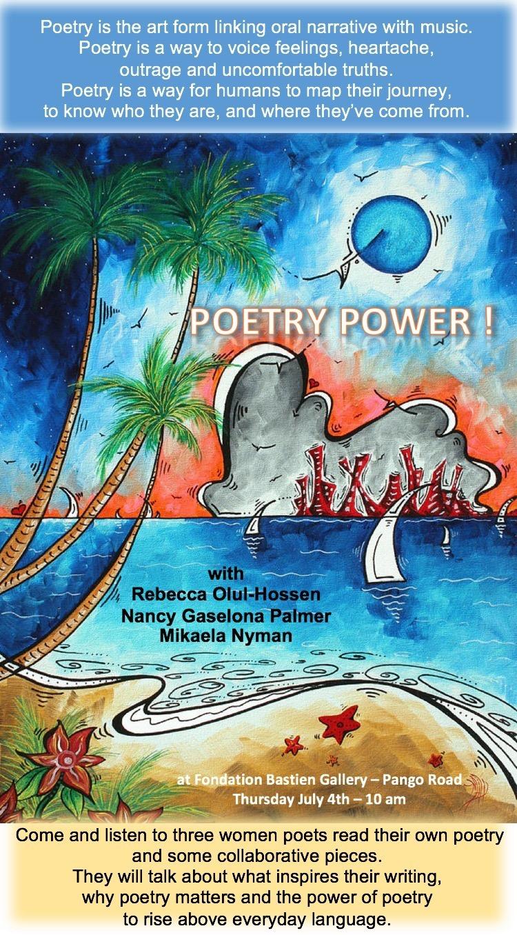 poetry-power-vanuatu